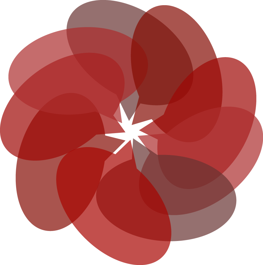 anvil-logo-flower