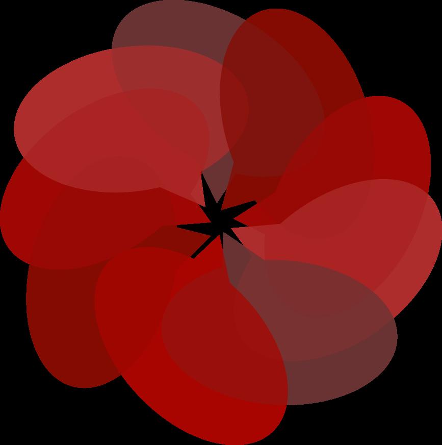 anvil-logo-flower