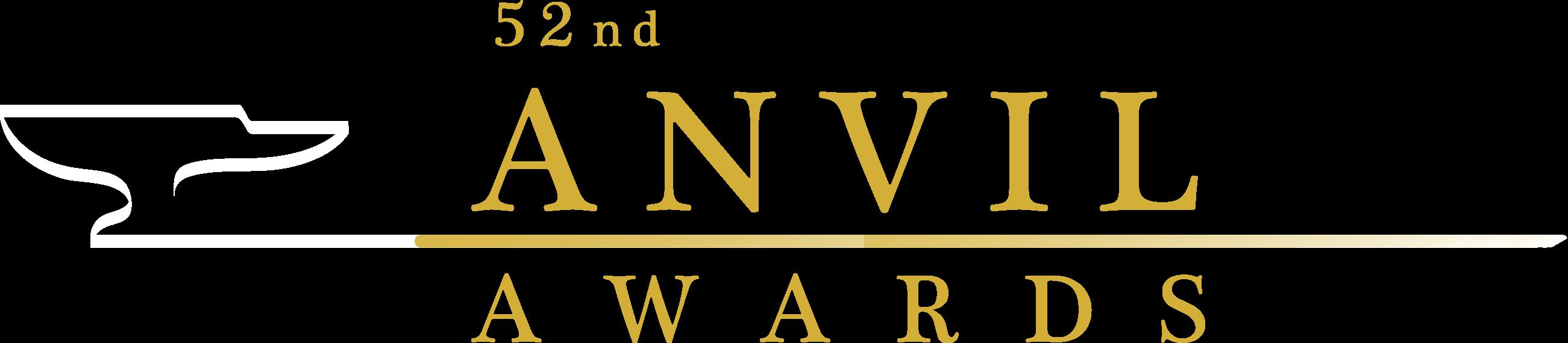 anvil-logo-text