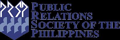 prsp logo